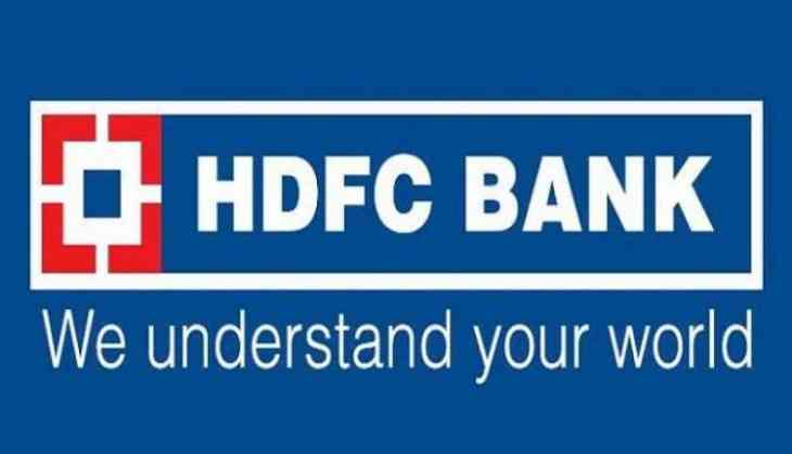 hdfc bank securing online banking The responsibility of secure online banking is not only on the banks but also on   example is hdfc bank website   leaks information.