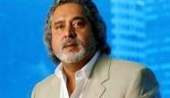 SC: भगोड़े विजय माल्या के भारत लौटने पर होगी सज़ा पर सुनवाई