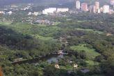 मुंबईः प्रस्तावित मेट्रो रेल कार शेड पर्यावरण पर नया कुठाराघात होगा