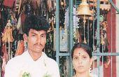 तमिलनाडु: दलित युवक को बीच सड़क पर पीट-पीट कर मार डाला