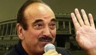कर्नाटक चुनाव: राज्यपाल ने कांग्रेस-जेडीएस को नहीं बुलाया तो करेंगे खूनी संघर्ष