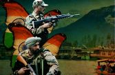 Young & restless: new breed of militants in Kashmir are eager to change the status quo