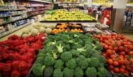 Pakistan's inflation soars to 5.8% in July