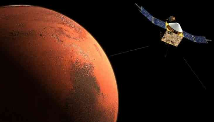 'Can put humans on Mars within 25 years,' claims NASA, but...!