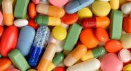 स्वास्थ्य मंत्रालय ने 344 दवाओं को प्रतिबंधित किया