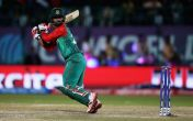 World T20: Bangladesh ride on Tamim Iqbal ton to beat Oman; book place in Super 10s