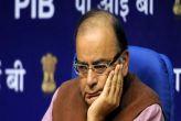 बीजेपी विधायक ने पीएम मोदी से की वित्त मंत्री को हटाने की मांग