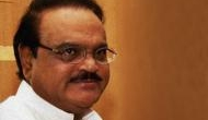 Chhagan Bhujbal discharged from hospital