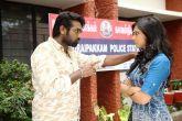 Kollywood Box Office: Thundorous opening for Kadhalum Kadanthu Pogum, Pichaikkaran is a hit!