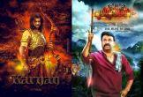Which film can break Drishyam's Box Office record?