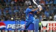 रोहित शर्मा ने धोनी के विश्वकप खेलने को लेकर दिया बड़ा बयान