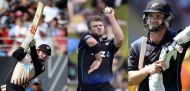 टी-20 वर्ल्ड कप: न्यूजीलैंड के खिलाफ पहली जीत के इंतजार में भारत