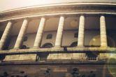 बीजेपी ने 12 सांसदों को संसदीय समितियों से दिखाया बाहर का रास्ता