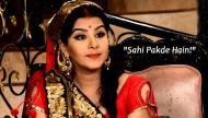 Just as Shilpa Shinde quits Bhabhiji Ghar Par Hain, The Kapil Sharma Show offers her a role