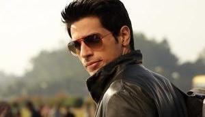 Thadam Remake: Shershaah actor Sidharth Malhotra gets his duplicate under Bhushan Kumar, Murad Khetani banner