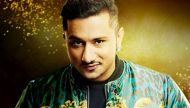 Yo Yo Honey Singh opens up on 18-month long absence and his battle with alcoholism
