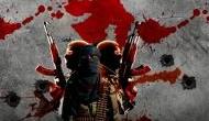 भारत पर बड़े आतंकी हमले की फ़िराक में पाकिस्तानी आतंकी