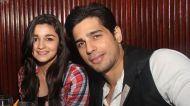 Revealed: Sidharth Malhotra to romance Alia Bhatt in Aashiqui 3