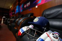 World T20: India can make the semifinal despite the loss. But what are the two 'R's in their way?