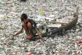 डब्लूएचओ: दुनिया में एक चौथाई मौतों के लिए पर्यावरणीय प्रदूषण है जिम्मेदार
