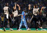 टी-20 वर्ल्ड कप: एक और गलती करने का मौका नहीं है टीम इंडिया के पास