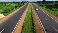 चीन की नई चाल ! नेपाल होकर भारत तक सड़क-रेल नेटवर्क बढ़ाना चाहता है ड्रैगन