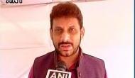 महाराष्ट्र में फिर 'वंदे मातरम्' पर हंगामा, 2 पार्षद निलंबित