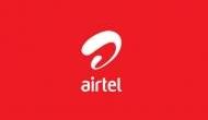 Airtel ने पेश किया नया प्रीपेड प्लान, ग्राहकों को मिलेगा 164 GB डेटा