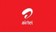 Airtel in talks with handset cost for Rs 2,500 4G smartphone