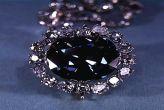 130 करोड़ के हीरे का चोर बन गया भिक्षु