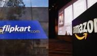 Flipkart को धूल चटाने के लिए Amazon ने अपनाया ये हथकंडा, ग्राहकों को मिलेगा फायदा