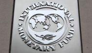 भारत के जीडीपी आंकड़ों पर सवाल करने से क्यों हिचक रहा है आईएमएफ?