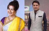 Bhabhiji Ghar Par Nahi Hai: Shilpa Shinde confirms new role on The Kapil Sharma Show
