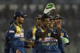 #SLvAFG: Defending champions Sri Lanka face Afghanistan in World T20 campaign opener