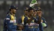 Sri Lankan cricket team likely to visit Pakistan this year