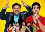 Saqib Saleem's Mere Dad Ki Maruti Sequel to have a surprise element