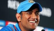 India vs Sri Lanka: McCullum posts heartwarming message for MS Dhoni. Here's why