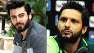 Kapoor & Sons: Why does Fawad Khan have no time for the India vs Pakistan World T20 match?