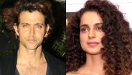 Hrithik Roshan-Kangana Ranaut legal fight: Actress' friend spills the beans about the relationship