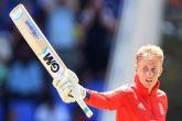 #वर्ल्डकप: टी-20 इतिहास में इंग्लैंड की सबसे बड़ी जीत