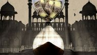 Dalits and Muslims own 1/4th of Delhi's private economic establishments