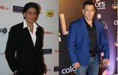 Kareena Kapoor says Salman Khan is the world's biggest star. But what about Shah Rukh Khan & Aamir Khan?