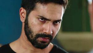 Shuddhi jinx continues: Varun Dhawan, Alia Bhatt film postponed, again!