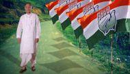 बगावत झेल रहे मणिपुर के मुख्यमंत्री को सोनिया गांधी ने किया दिल्ली तलब