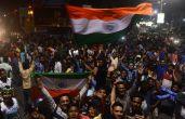India 11-0 Pak: Eden and Kohli make the pilgrimage worth it for a die-hard fan