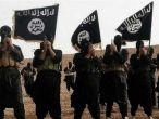 ISIS का मिस्र की सैन्य चौकी पर हमला, 13 पुलिसकर्मियों की मौत