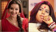 Bhabi Ji Ghar Par Hai row: Now Ekta Kapoor slams Shilpa Shinde
