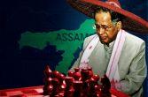 असम विधानसभा चुनाव: कांग्रेस ने 57 उम्मीदवारों की दूसरी लिस्ट जारी की