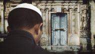 कर्नाटक: मंदिर में मुस्लिम अधिकारी का प्रवेश बना घमासान का कारण