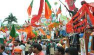 केरल की राजनीति का ऊंट किस करवट बैठेगा?